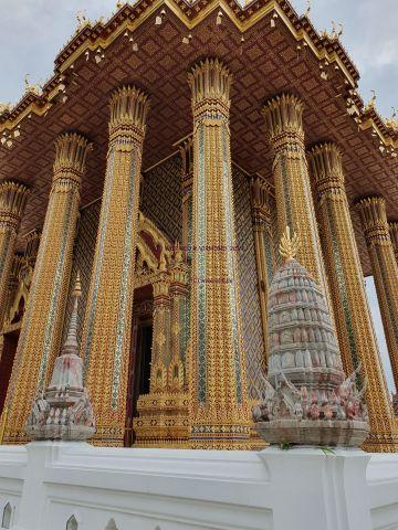 Thailand September_Oktober 2019